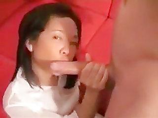 Deep Throat Porn Tube