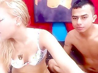 duoardienteyapasionado secret clip 07/09/2015 from chaturbate