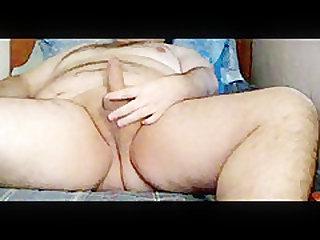 sexy chuby