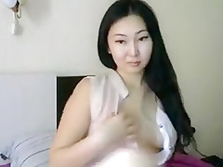 emi_asian intimate clip 07/02/15 on 12:03 from MyFreecams