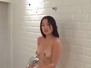 Adorable Japanese  Fucked Video 20