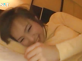 Beautiful Japanese Babe Fucked Video 79