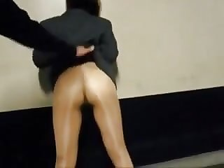 Japanese video Outdoor 007