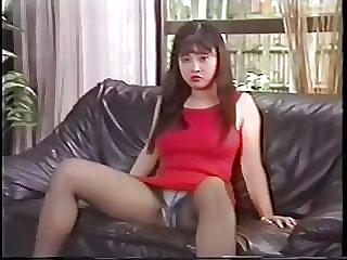 Japanese Classic Porn Megumi Hoshi