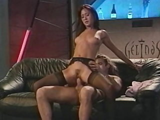 Exotic pornstar Asia Carrera in amazing asian, big tits xxx video