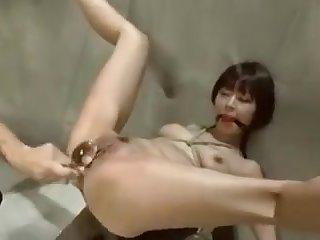 Naughty Japanese Marica Hase