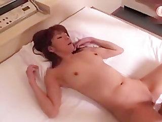 Crazy Amateur video with POV, Cumshot scenes
