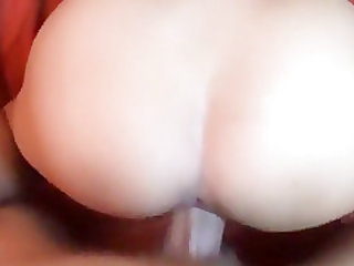 Best Homemade clip with Close-up, Asian scenes