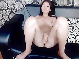 liasato secret clip on 07/13/15 08:31 from Chaturbate