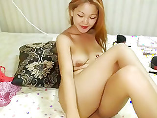kitathai private video on 07/08/15 16:42 from Chaturbate