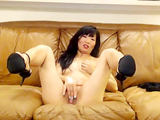 asianmixed secret clip 07/04/2015 from chaturbate